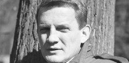 Andrzej Duda pośmiertnie odznaczył Bronisława Cieślaka