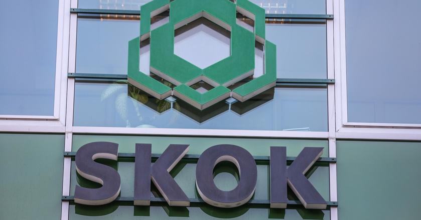 Upadłości SKOK-ów kosztują miliardy