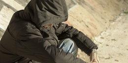 Hiszpanie podziwiają bezdomnego Polaka