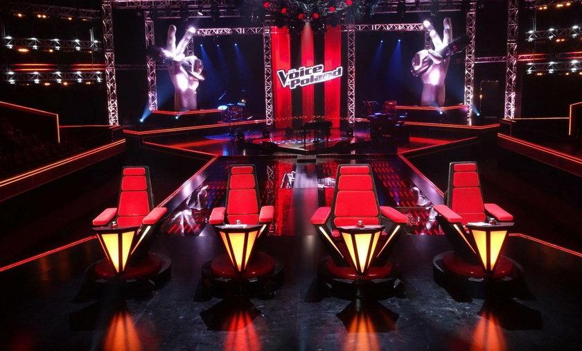 """Nowa edycja """"The Voice of Poland"""" trafi na antenę jesienią"""