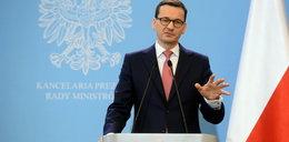 2 mln zł na nagrody dla szefów skarbówki