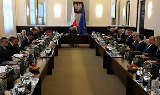 Maliszewski: Oto przyczyna poparcia dla rządu PiS