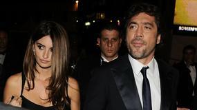 Najpiękniejsza para w Cannes