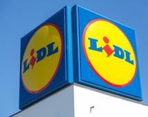 Badanie objęło marki własne Lidla - produkty tego samego formatu o identycznym kodzie kreskowym. Sieć tłumaczy, że o cenach decyduje m.in. efekt skali. W Niemczech jest pięciokrotnie więcej sklepów