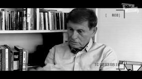 Bez czego nie może żyć Leszek Balcerowicz?
