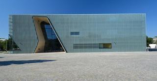 Muzeum POLIN zaprasza na spacery po wystawie. Bez wychodzenia z domu