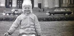 """To słodkie dziecko kończy dziś 66 lat. Nie uwierzysz, jaka to znana gwiazda z """"Klanu"""""""