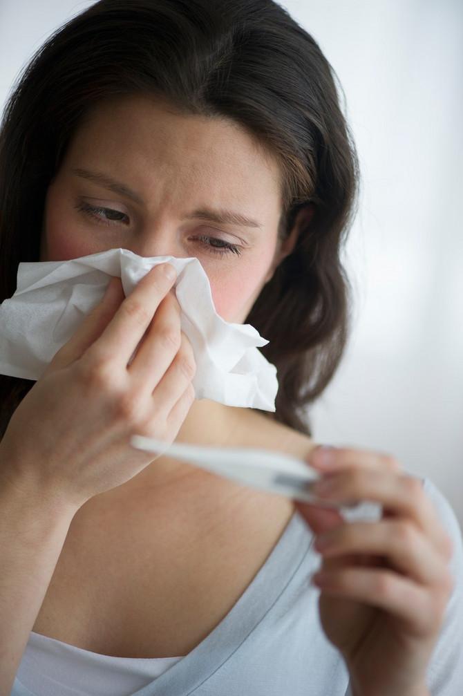 7 simptoma korona virusa