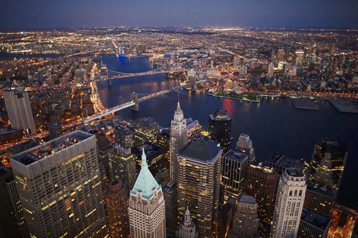 456044_njujork-profimedia0146130757