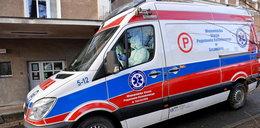 Koronawirus w Polsce. Sanepid szuka tych osób