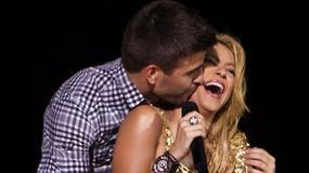 Shakira nie przyjdzie na ślub przyjaciela. Wszystko przez pannę młodą