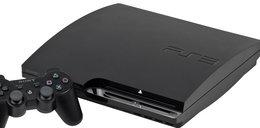 To koniec. Nie kupisz już więcej takiej PlayStation!