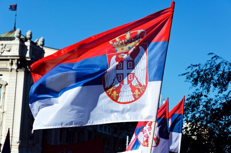 srpska zastava profimedia-0132422268