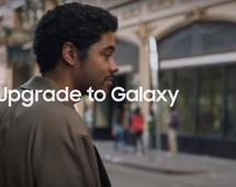 Nowa reklama Samsunga promuje telefon Galaxy Note 8