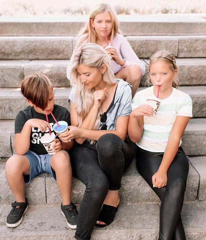 Sara sa decom