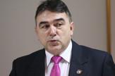 Goran Salihovic