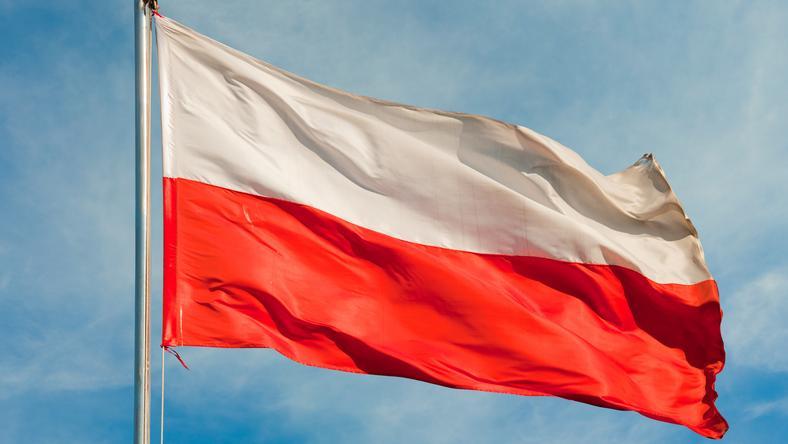 Wielka Brytania: powstała fundacja nauczająca o polskich Sprawiedliwych