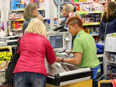 Polski konsument ma do wydania średnio 6 710 euro, a mieszkaniec Liechtensteinu w wysokości aż 63 267 euro