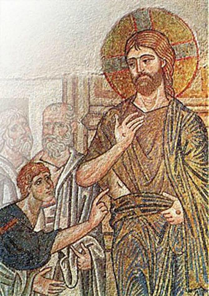 124078_sveti-apostol-toma