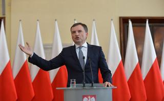 Prokurator generalny chce, by SN uniewinnił łódzkiego drukarza