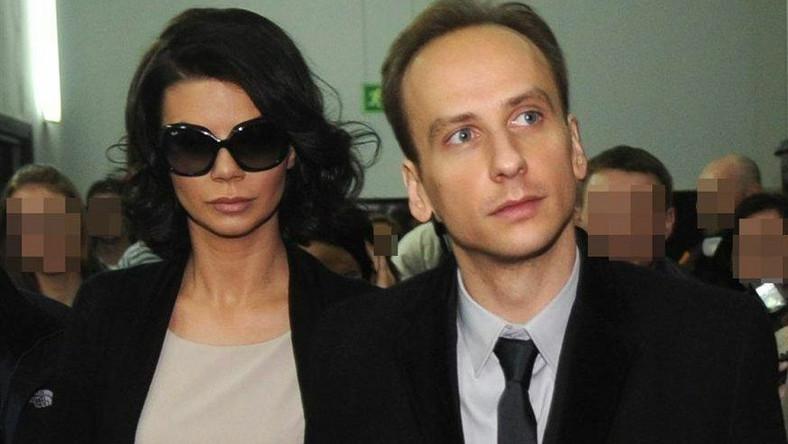 Edyta Górniak żałuje rozwodu?