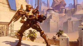 Facebook pozwoli na transmisję na żywo gier Blizzarda