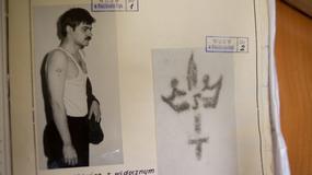 TVN24: w celi Mariusza Trynkiewicza znaleziono dziecięcą pornografię