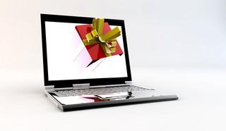 Zakupy online skłaniają do rozrzutności? Klienci, którzy kupują online wydają dwa razy więcej