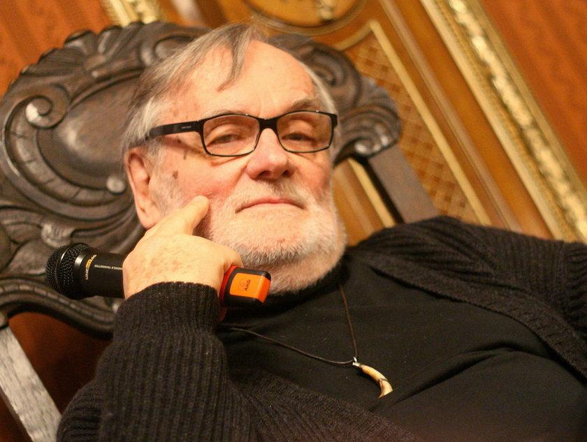 Andrzej Kurylewicz