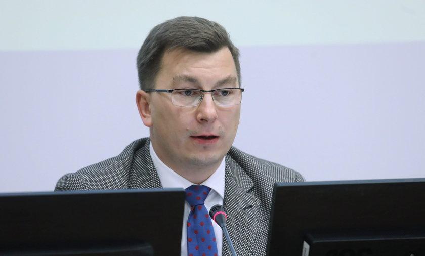 Radni PiS z Podlasia chcą współpracować z PO