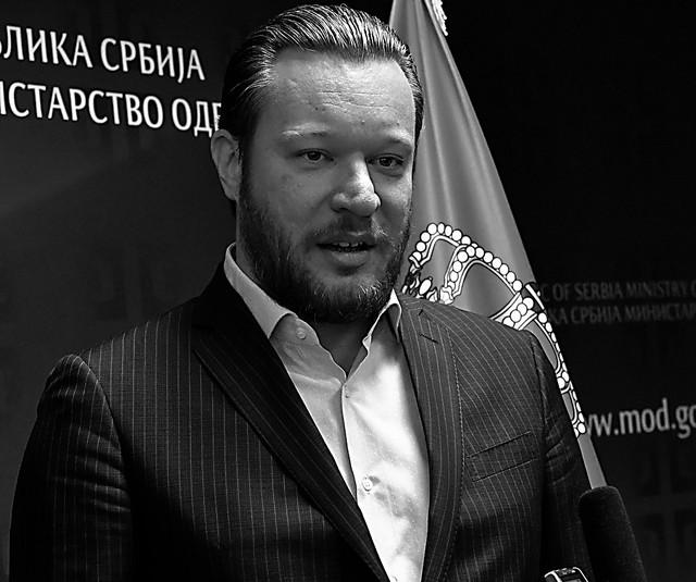 Mirko Butulija
