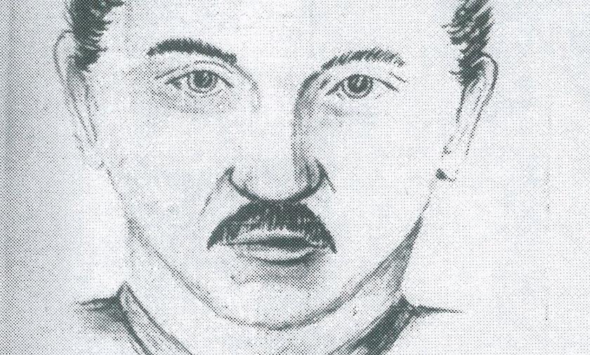30 lat temu w Poznaniu zatrzymano seryjnego mordercę chłopców Tadeusza Kwaśniaka.