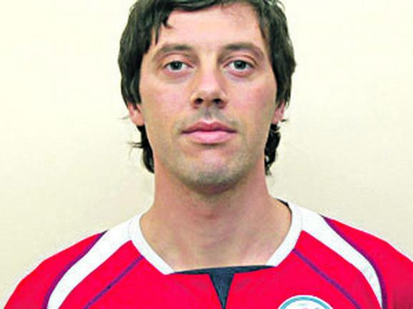 Milan Hari Ilić, tehničar