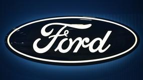 Ford zwiększy wydatki na elektromobilność do 11 mld dolarów