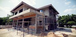 Chcesz wybudować dom? Dzięki temu zaoszczędzisz