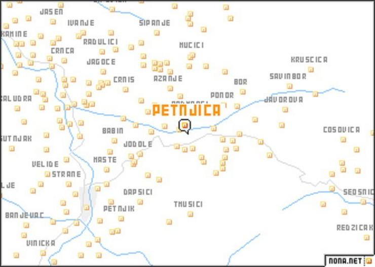 339769_petnjica-mapa
