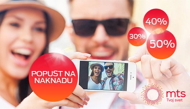 telekom 50%popust_naknada_470x270