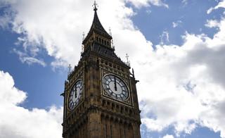 14 osób polskiego pochodzenia uzyskało mandat radnego w Wielkiej Brytanii