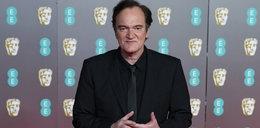 Quentin Tarantino zarobił fortunę, ale z mamą się nie podzielił. Dotrzymuje obietnicy z dzieciństwa