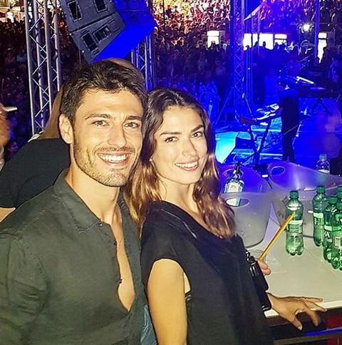 SEKSI Pedro glumi u spotu Anastasije Ražnatović, a tek da viditi njegovu SUPRUGU U KUPAĆEM, neće vam biti dobro!