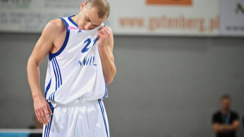 Tomasz Celej