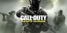 Najnowsze Call of Duty: Infinite Warfare na PS4 Pro. Recenzja