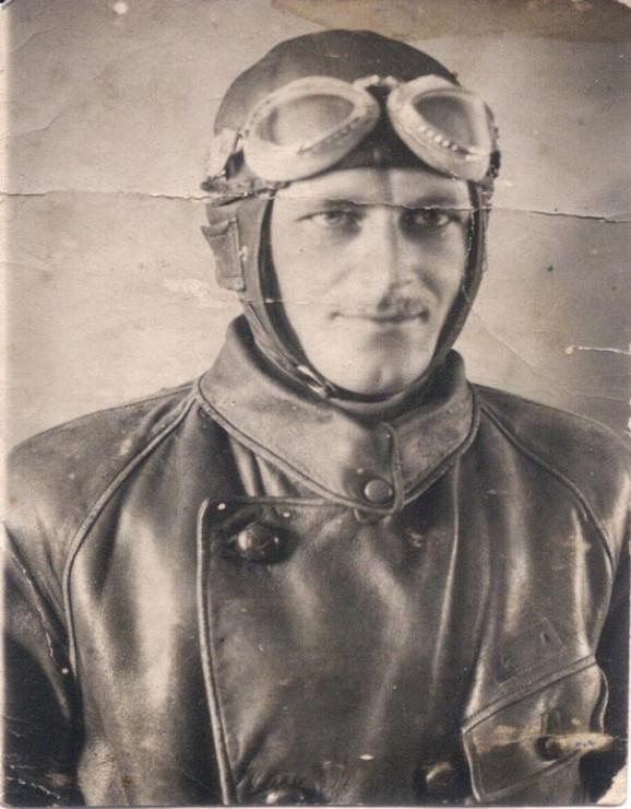 Ivan Salević