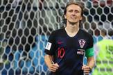 Fudbalska reprezentacija Hrvatske, Fudbalska reprezentacija Danske
