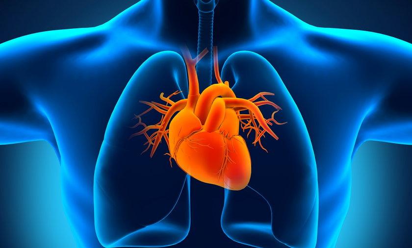 Przypadki zapalenia mięśnia sercowego i zapalenia osierdzia to jedno z powikłań po szczepieniach preparatami Pfizera i Moderny. Występuje bardzo rzadko, ale warto wiedzieć, jakie są jego objawy.