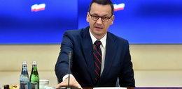 Morawiecki mówi o gospodarczym uderzeniu: będą nowe podatki!