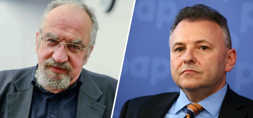 Drożyzna w Polsce. Dwaj uznani ekonomiści nie mają najlepszych wieści