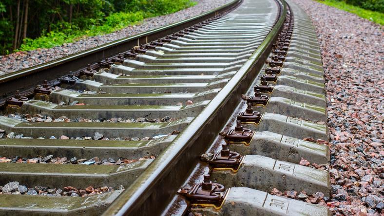 Radio Szczecin: będzie modernizacja linii kolejowej