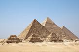 All_Gizah_Pyramids Ricardo Liberato