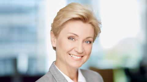 Monika Nachyła, Abris Capital Partners Ltd.